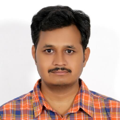 Vijay K. Narne